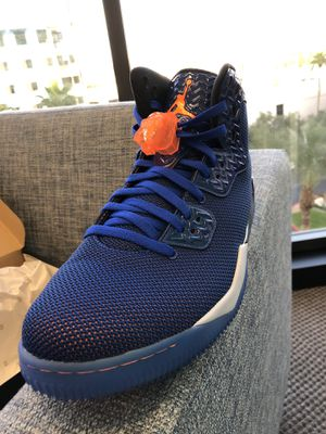 a3eb52026f5f28 Air Jordan Spike Forty PE Size 14 for Sale in Avondale