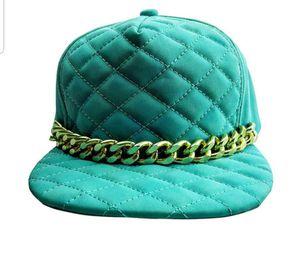 Designer Hat for Sale in Canton, MI