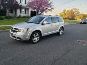 2010 Dodge Journey SXT AWD for Sale in Freemansburg, PA