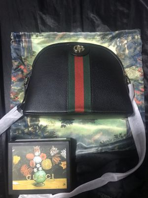 Gucci ophidia small shoulderbag for Sale in The Bronx, NY