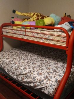 Bunk Bed for Sale in Concord,  CA