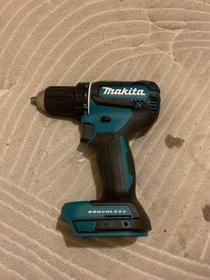 Makita drill NEW for Sale in Miami, FL