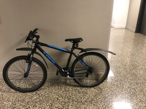 Trek bike for Sale in Alexandria, VA