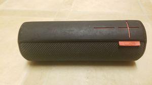 UE Boom - Bluetooth Speaker for Sale in San Pablo, CA