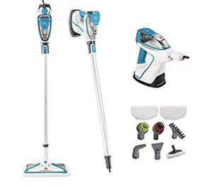 Bissell 3 in 1 mop and steam cleaner for Sale in Union City, GA