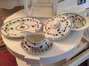 Royal Doulton fine China for Sale in Hartsdale, NY