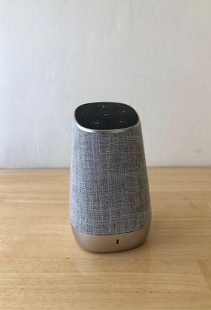 Cowin Bluetooth Speaker for Sale in HUNTINGTN BCH, CA