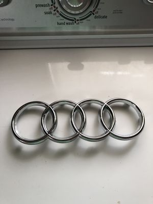 Audi A4 b5 parts for Sale in Winthrop, MA
