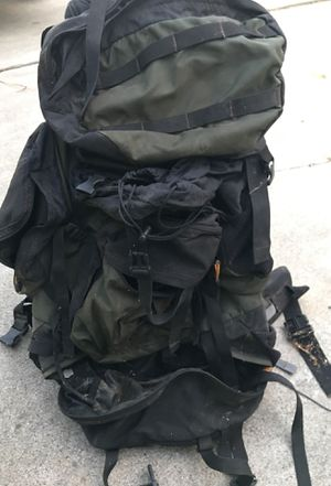 Hiking Backpack for Sale in Tracy, CA