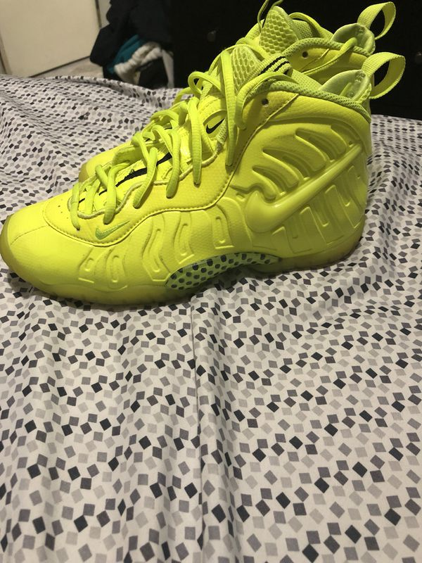 57a6fffc5f3 Foamposites 6.5Y for Sale in Kansas City