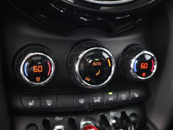 2017 MINI Cooper Hardtop