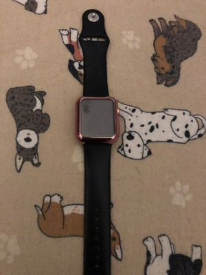 Apple Watch series 3 for Sale in Miami, FL