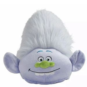 Pillow Pets Guy Diamond - DreamWorks Tro for Sale in Coral Gables, FL