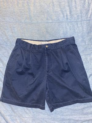 Men's Columbia shorts for Sale in Durham, NC