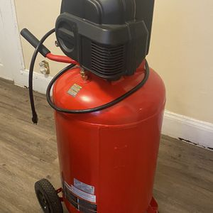 Air Compressor for Sale in Woodland Park, NJ
