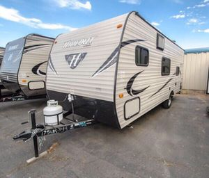 2018 Keystone RV Hideout Single Axle Still brand new for Sale in Kennewick, WA