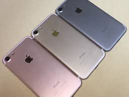 Unlocked iphone 7 for Sale in Shoreline, WA