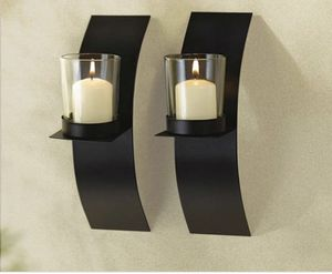Wall Candle Holders 8 wall holders, 7 candle holders for Sale in Aurora, CO