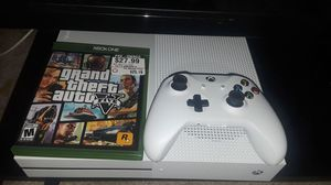 Xbox one 1TB for Sale in North Springfield, VA