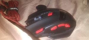 T-90 gaming mouse for Sale in Des Moines, IA