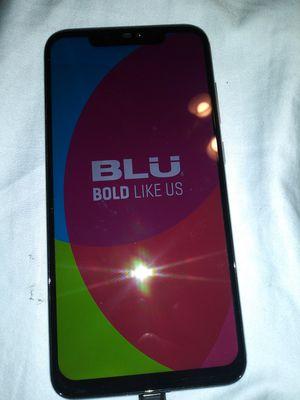 Unlocked BLU vivoXi+ 64 gb for Sale in Phoenix, AZ