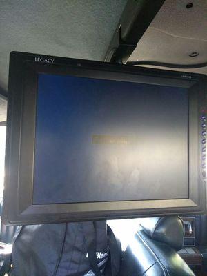 Legancy tv 16 inch like brand new for Sale in Baton Rouge, LA