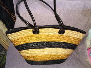 Tote bag for Sale in Lawrenceville, GA