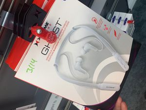 Headphones for Sale in Fort Worth, TX