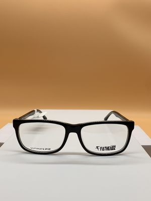 FATHEADZ - The Grind - Reading Glasses for Sale in Plainview, NY