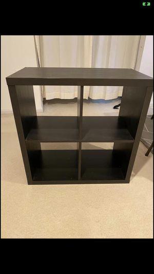 Ikea Cube Shelf for Sale in Washington, DC