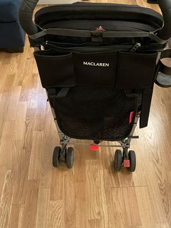 Maclaren Triumph Stroller for Sale in The Bronx,  NY