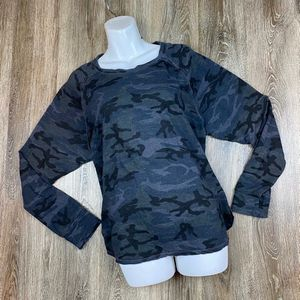 Sundry thermal long sleeve* women's large for Sale in Sagle, ID