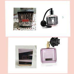 Victoria's Secret Eau De Perfume for Sale in Murfreesboro,  TN