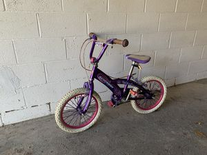 Kids Schwinn Bike for Sale in Pittsburgh, PA