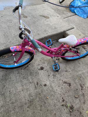 Bike kids for Sale in Dearborn, MI