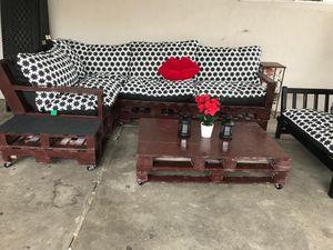 Sala para patio for Sale in San Jose, CA