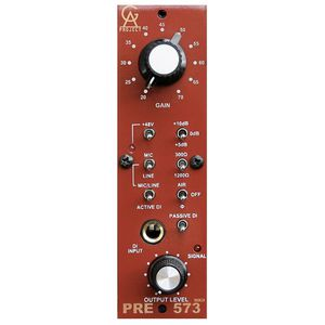 Golden Age Pre-573 (Pre amp) for Sale in Fort Drum, NY