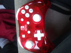 Nintendo switch controllers for Sale in Clearwater, FL