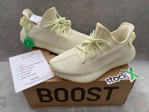 """Adidas Yeezy Boost 350 V2 """"Butter"""" - Brand New - Never Used Men's Shoes - Size 7.5 for Sale in Chicago, IL"""