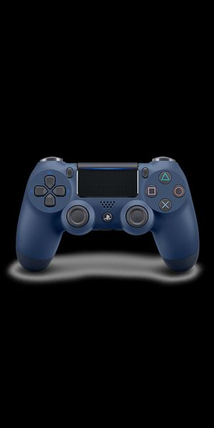 Ps4 controller 20 for Sale in Channelview, TX