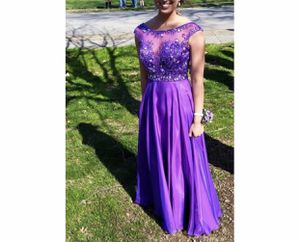 Prom Dress! for Sale in Knoxville, TN