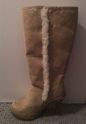 Women boot for Sale in Dallas, TX