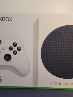Xbox SERIES S - Discount  for Sale in Seattle, WA