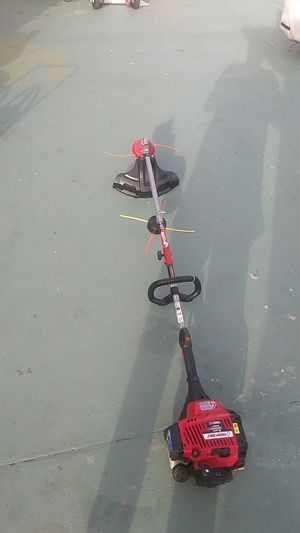 Weed wacker for Sale in Los Angeles, CA