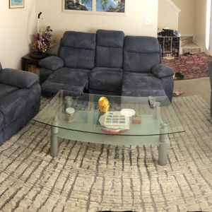 Living Set for Sale in Norcross, GA