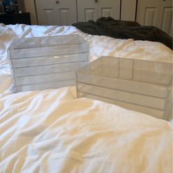 Acrylic Storage Binds for Sale in Snoqualmie Pass,  WA
