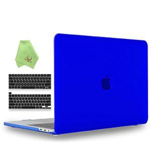 "Mcbook Pro 13"" Case for Sale in South Brunswick Township, NJ"