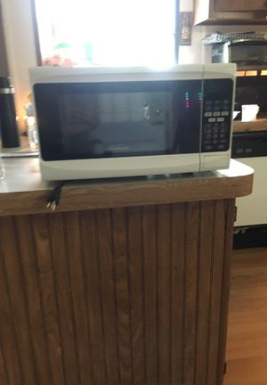 Microwave for Sale in Smyrna, TN