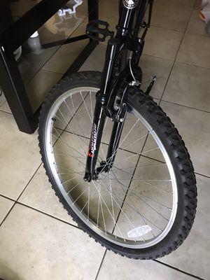 Bicicleta como nueva for Sale in Orlando, FL