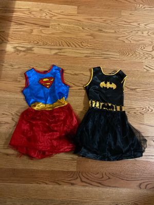 Girls costume for Sale in Lockport, IL